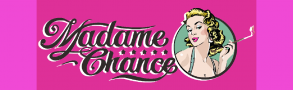 Madame Chance Casino Review: Facts, Cashouts, and More